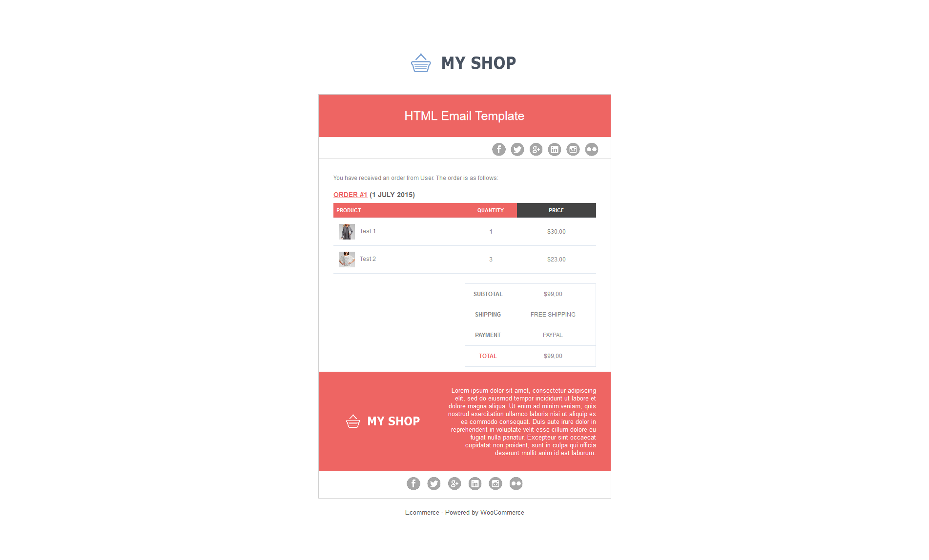 Index of /wp-content/plugins/yith-woocommerce-email