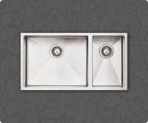 ubdh 835 - Kitchen Sinks Nz