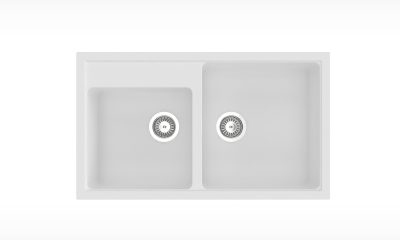 granite sink GND-860