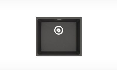 granite sink GNS-533