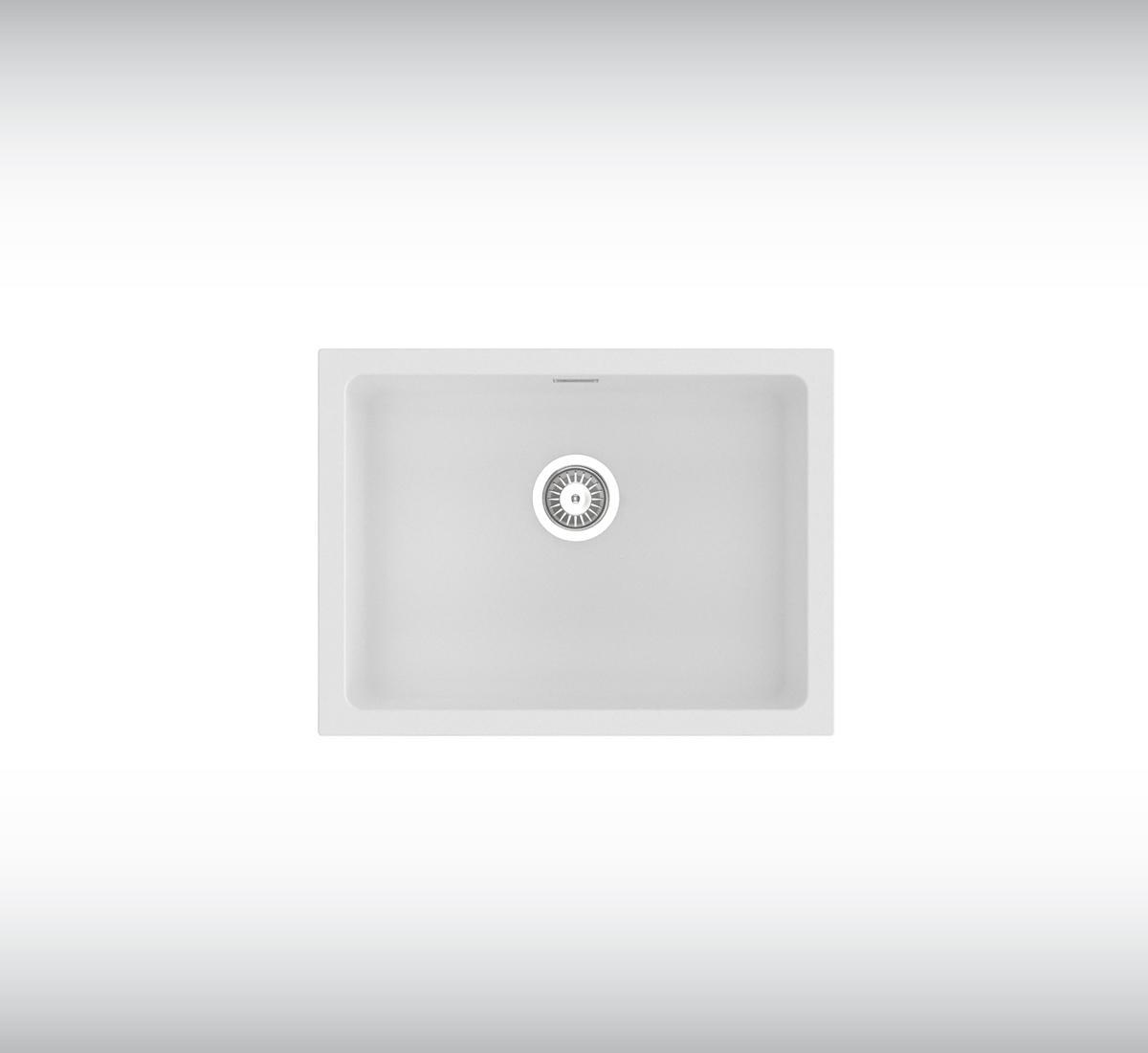 granite sink GNS-610