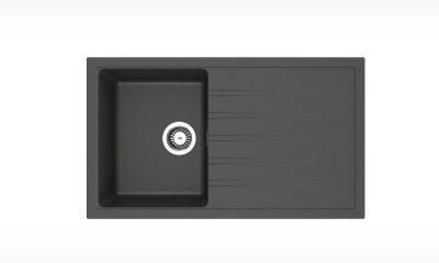 granite sink GNS-860D
