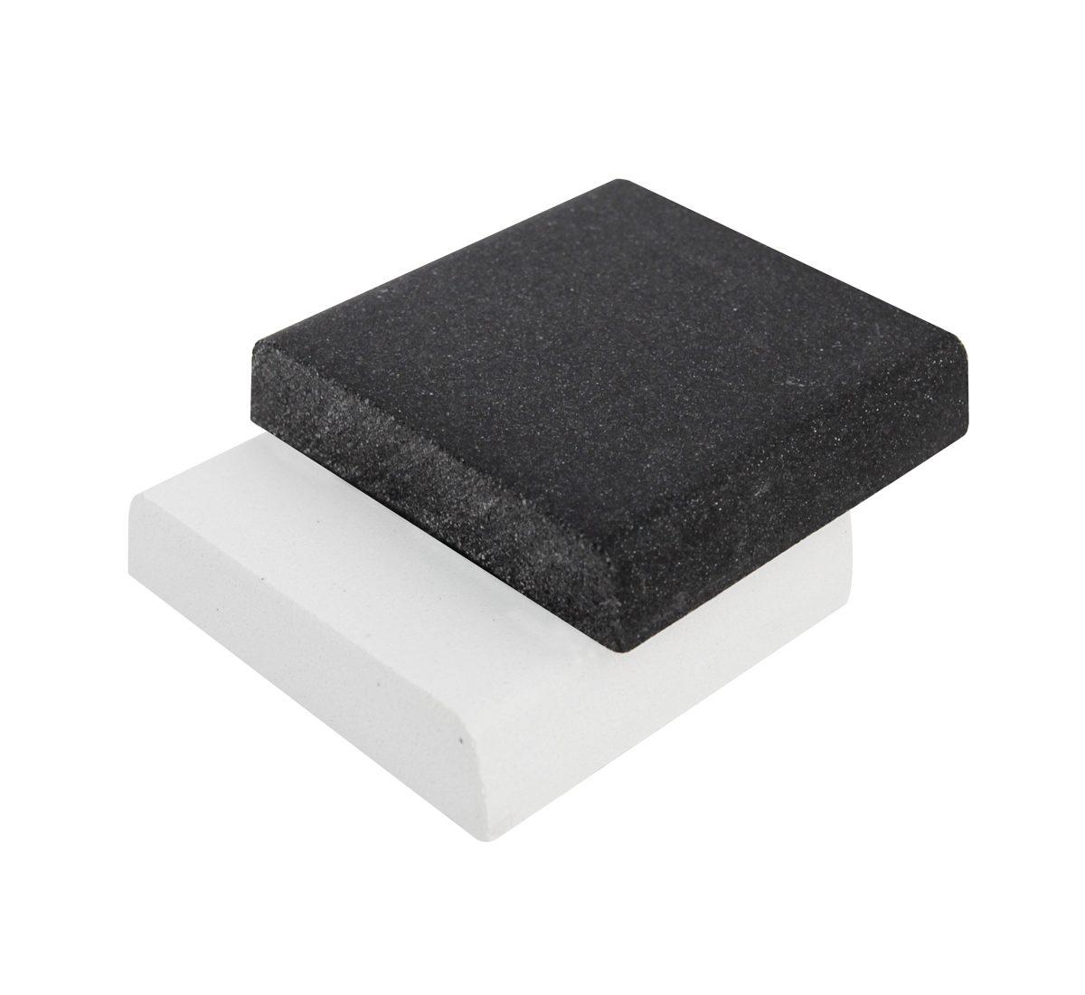 Granite Sink Samples