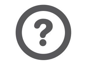Resources FAQ Icon