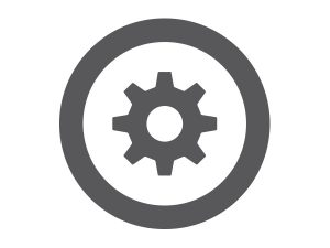 Resources Install Icon