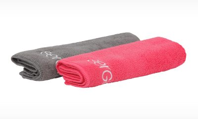 S-CLOTH Sergio Cleaning Cloth