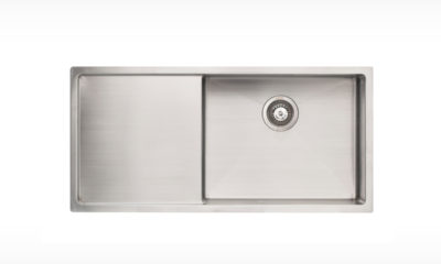 stainless steel sink UBSH-930LD