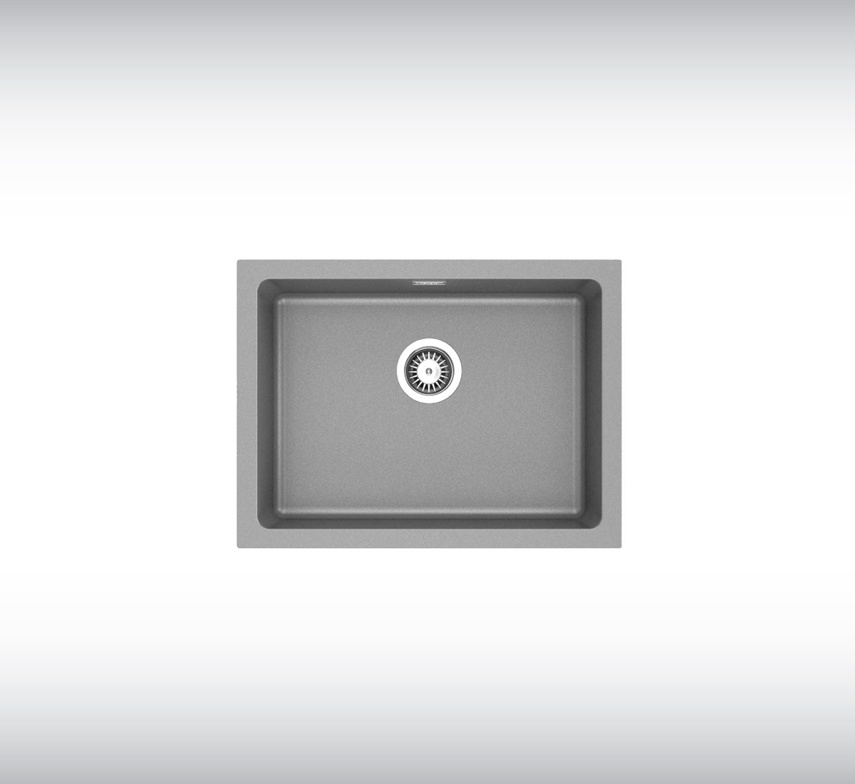 select options - Kitchen Sinks Nz
