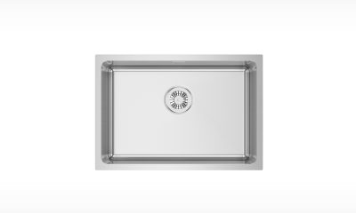 stainless steel sink UBSH-650