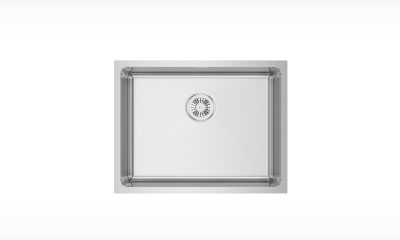 stainless steel sink UBSH-653